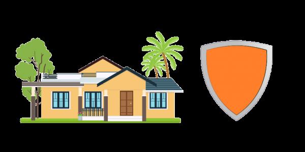 Preventivo Assicurazione Casa. Scopri Perchè Calcolarlo Online Conviene