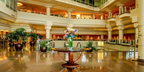 Polizza Alberghi, Hotel, Strutture Ricettive: Scegli la Sicurezza