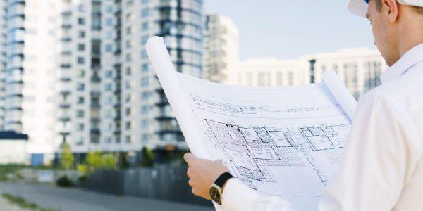 Asseverazioni: l'Assicurazione Architetti e il Superbonus