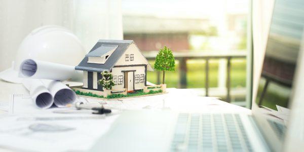 Eco Sismabonus 110%: i rischi del committente per i lavori in casa
