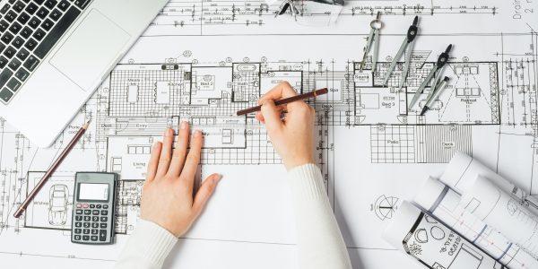 Superbonus 110% e Asseverazione: l'Assicurazione Professionale Geometri