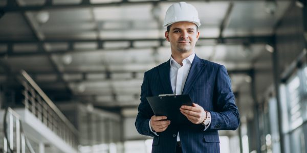 Superbonus 110% e Asseverazione: l'Assicurazione Professionale Ingegneri