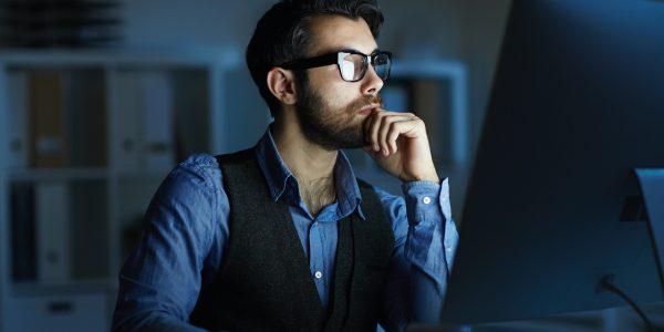 Assicurazione mutuo perdita lavoro o licenziamento: come evitare i rischi
