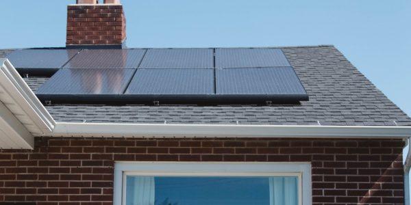 Assicurazione Impianto Solare Termico e Fotovoltaico: come funziona col Bonus 110%