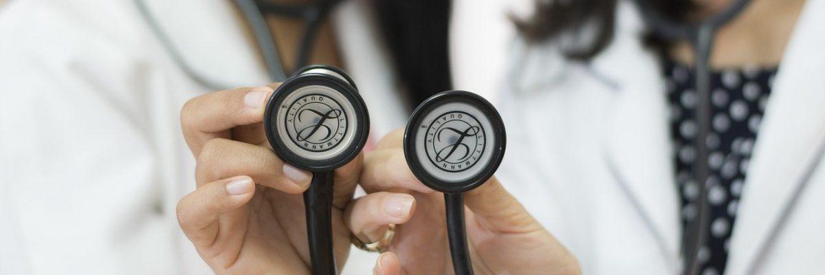 Assicurazione infortunio e malattia: quali sono le differenze