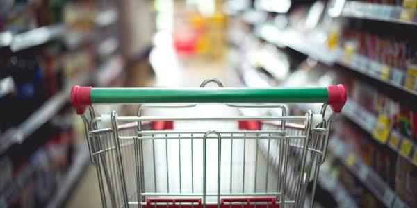Assicurazione Negozio. Alimentari e Supermercati: come proteggere le tue attività