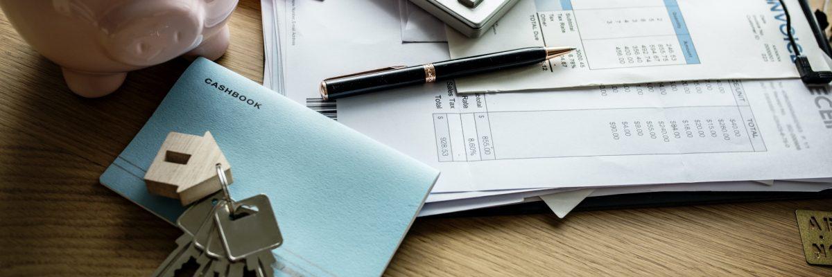 Assicurazione Casa: è detraibile? Detrazioni e sgravi fiscali sulle Calamità Naturali