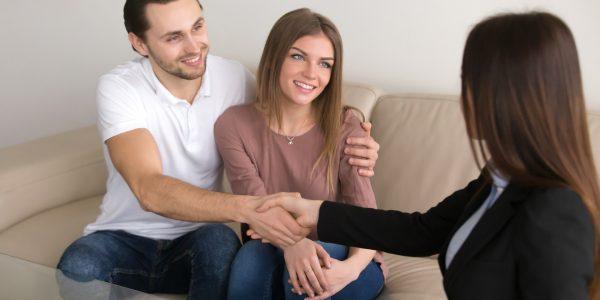 Assicurazione Casa Detraibile: tutte le possibilità