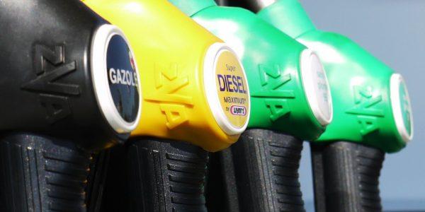 Assicurazione Distributori di Carburante e Pompe di Benzina [Guida 2021]
