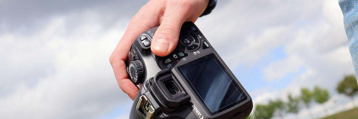 Assicurazione Negozio Fotografia e Polizza RC Fotografo: Guida 2021