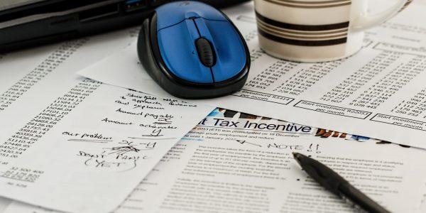 Assicurazione Professionale deducibilità: la guida definitiva [2021]
