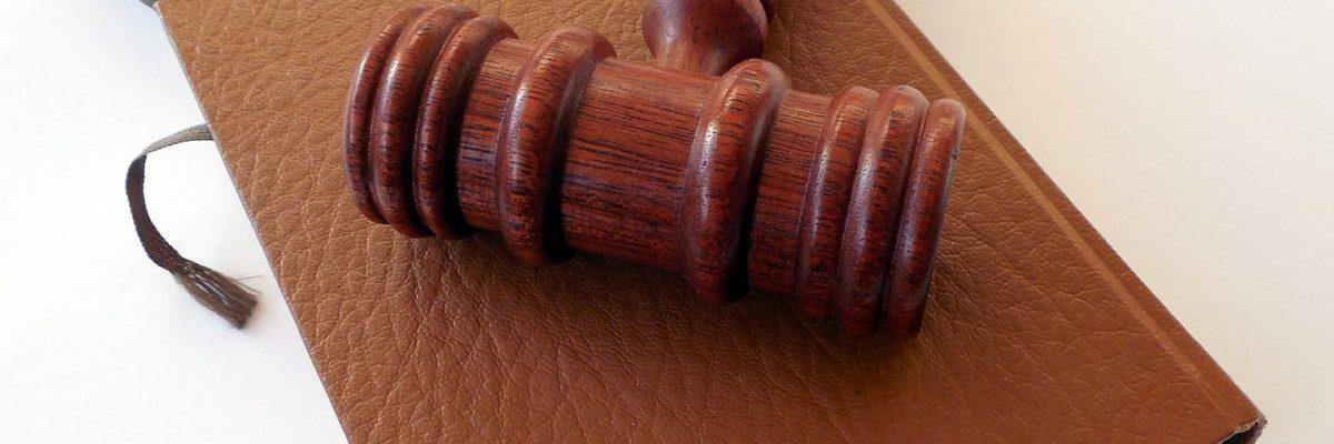 Polizza Infortuni Avvocati: obbligatoria o facoltativa? [Guida 2021]