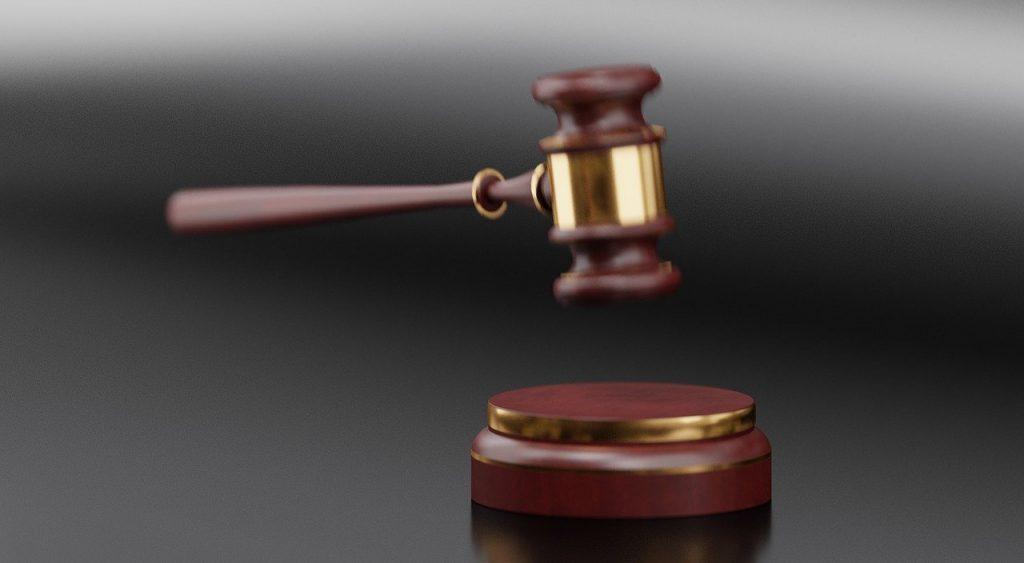 polizza infortuni avvocati