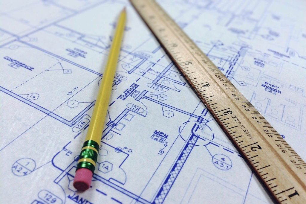 assicurazione architetti