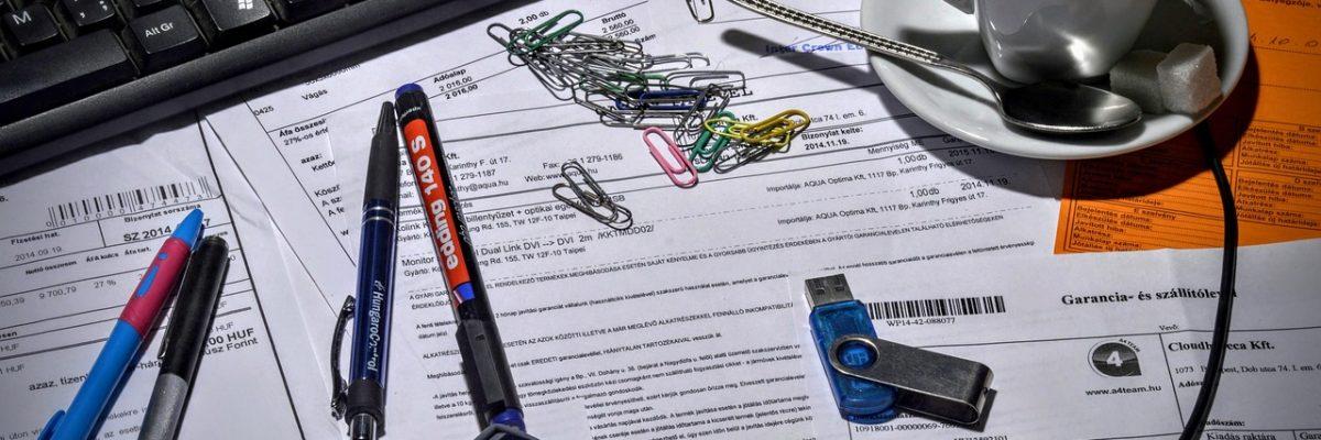 Assicurazione professionale commercialista: ti serve un preventivo?