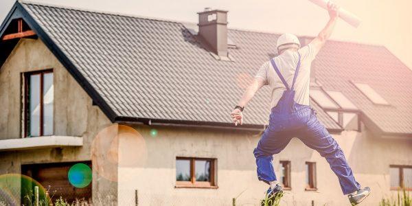 Assicurazione architetti: la polizza speciale che protegge il tuo lavoro