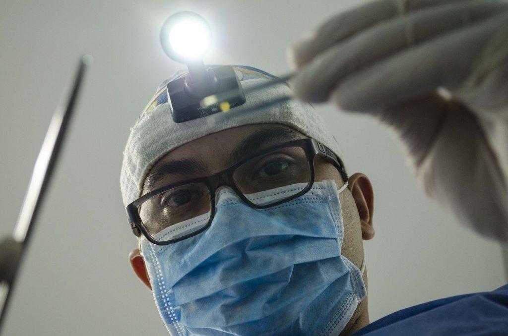 assicurazione professionale medico