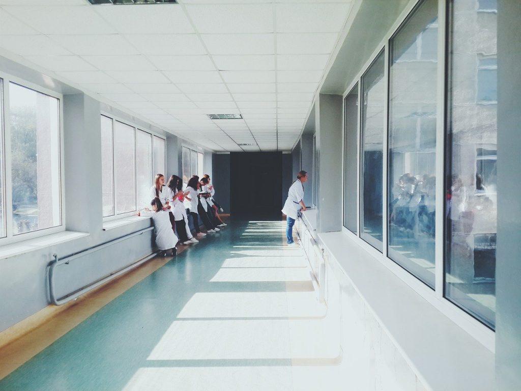 assicurazioni infermieri