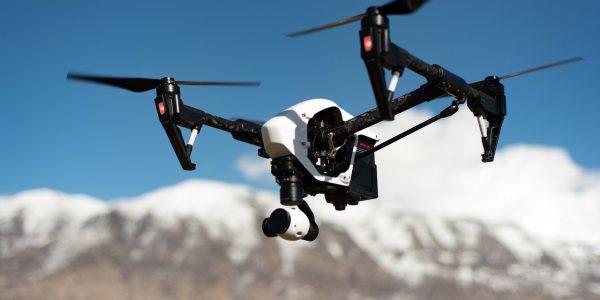 Assicurazione Drone: tutto ciò che è necessario sapere