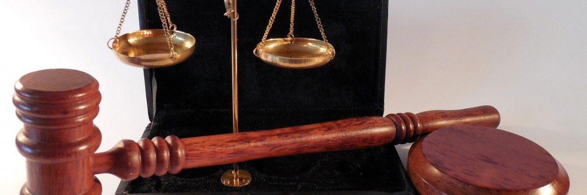 Assicurazione professionale avvocati: scopri tutto sulla polizza avvocato