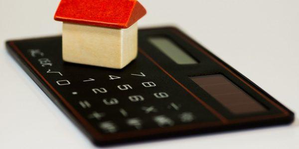 Assicurazione Agente Immobiliare: tutti i motivi per cui stipularla