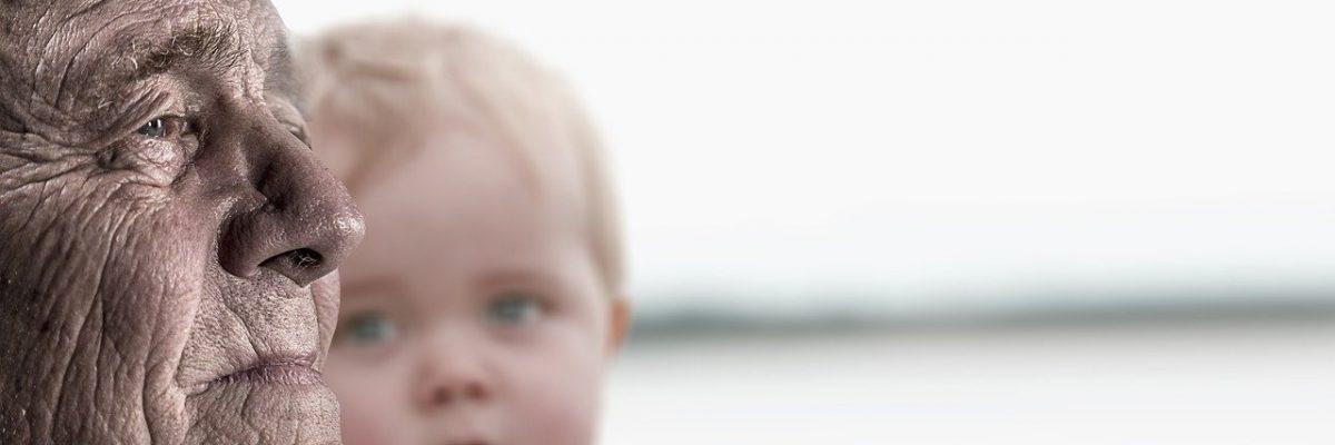 Assicurazione vita online: perché è più conveniente? Scoprilo!