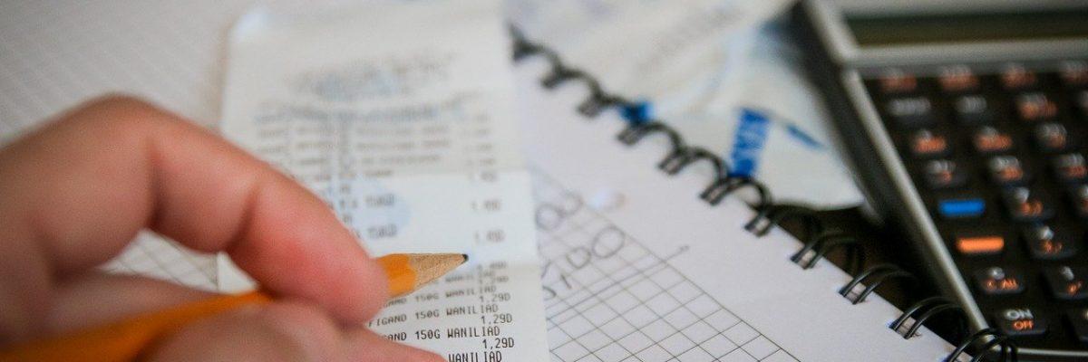 Confronta Assicurazioni: scopri il comparatore di assicurazioni online!