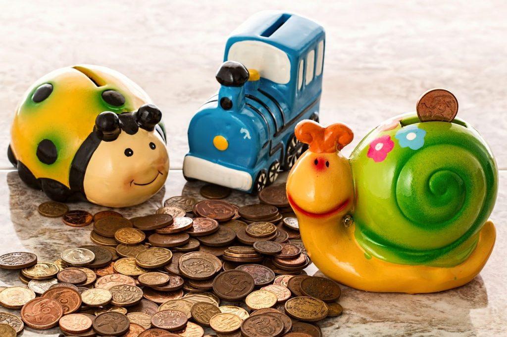 assicurazioni online economiche