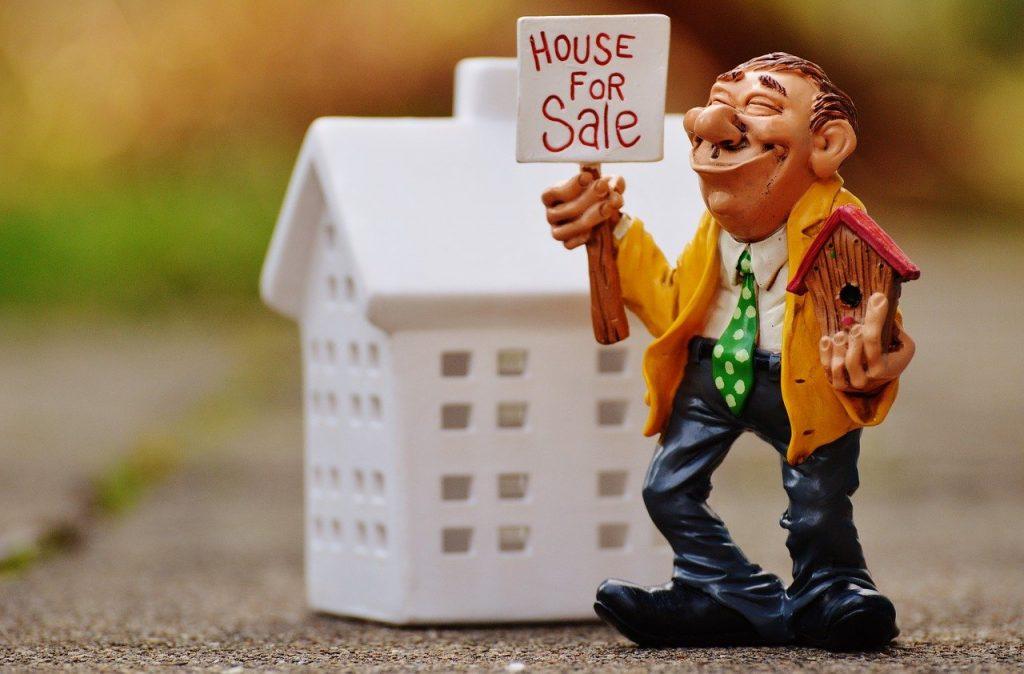 assicurazione agente immobiliare