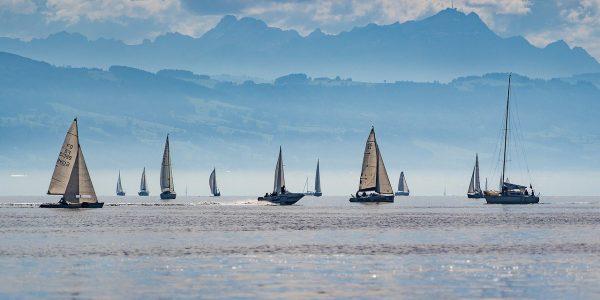 Assicurazione barca: navigare in totale sicurezza e godersi il viaggio