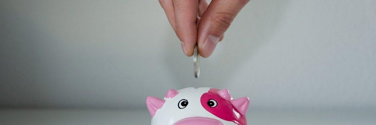 Assicurazioni online economiche: assicurati il miglior prezzo!