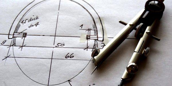 Assicurazione professionale geometri: la polizza speciale per te