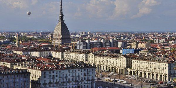 Uca Assicurazioni: dal cuore del Piemonte la tutela per tutt'Italia